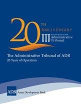 The Administrative Tribunal of ADB
