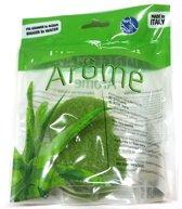 MartiniSpa-Aroma Therapie- Aloe Vera- Ergonomische Badspons