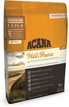 Acana regionals wild prairie cat kattenvoer 1,8 kg