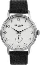 Prisma Heren Classic 50's horloge P.2773