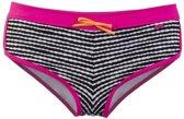Protest Mix & Match Bikini Broek Meisjes IMBER True Black152