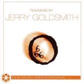 Film Music By Jerry Goldsmith