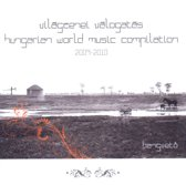 Hangveto Compilation 2009/2010