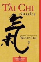 Tai Chi Classics