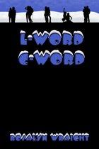 L-Word C-Word