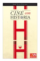 Cine con historia (eBook-ePub)