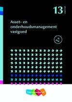 Jellema 13 - Asset- en onderhoudsmanagement vastgoed