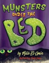 Munsters Under the Bed