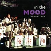In The Mood:Big Band  Magic