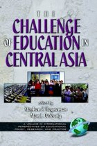 International Perspectives on Educational Polic