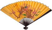 Chinese waaier 100 cm