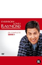 Everybody Loves Raymond - Seizoen 1