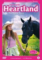 Heartland Deel 1