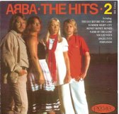 The Hits 2