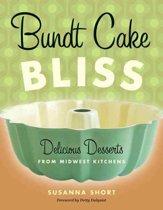 Bundt Cake Bliss
