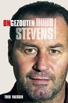 Huub Stevens Ongezouten