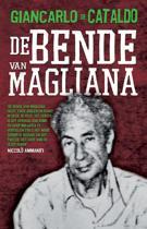 De bende van Magliana