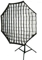 Walimex pro Octagon SB PLUS 150 cm voor Multiblitz V