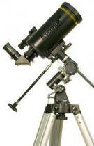 Telescoop Skyline PRO 90 MAK
