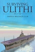 Surviving Ulithi
