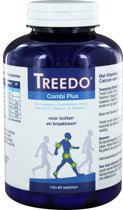 Treedo Combi Plus - 180 tabletten - Voedingssupplement