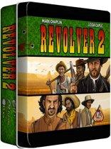 Revolver 2 - Gezelschapsspel