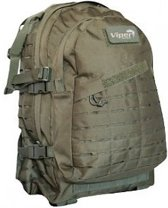 Viper Lazer Special Ops Pack groen