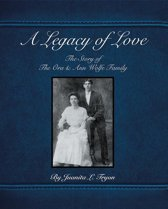 A Legacy of Love