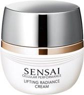 SENSAI Cellular Performance Lifting Radiance Cream Gezichtscrème 40 ml