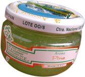 Aromapot Dennen - Weerstand (112gram)