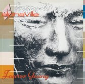 Forever Young (Super Deluxe)