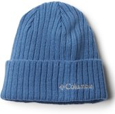 Columbia Columbia Watch Cap Muts - Maat Scout Blue - One size