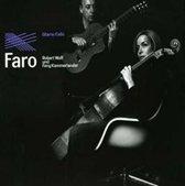 Robert Wolf & Fany Kammerlander - Faro