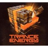 Trance Energy '10
