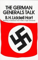 German Generals Talk
