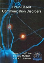 Brain-Based Communication Disorders