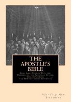 The Apostle's Bible