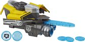 Transformers Bumblebee Stinger Blaster - Speelgoedblaster