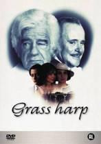 Grass Harp (dvd)