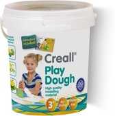 Creall Play Dough Klei assortiment  480gram