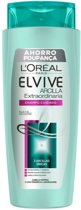 Scrub Shampoo L'Oreal Expert Professionnel