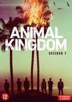 Animal Kingdom - Seizoen 1