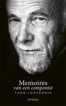 Memoires van een componist