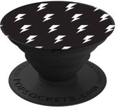PopSockets Young Thunder