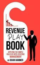 Revenue Playbook