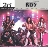 20Th Century Masters/Vol.2