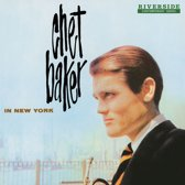 In New York Original Jazz Classics
