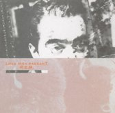 Life'S Rich Pageant -HQ-