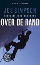 Over De Rand