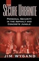 The Secure Urbanite